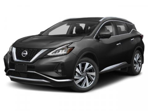 Nissan Murano 2019 price Call for Pricing.