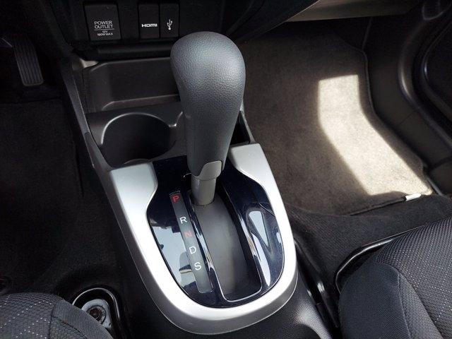 Honda Fit 2017 price $18,900