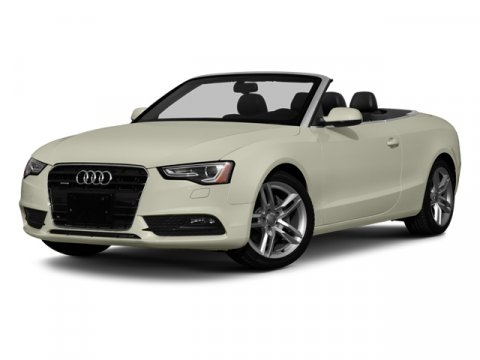Audi A5 2013 price Call for Pricing.