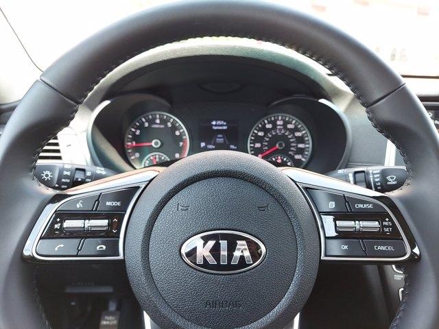 Kia Optima 2019 price Call for Pricing.