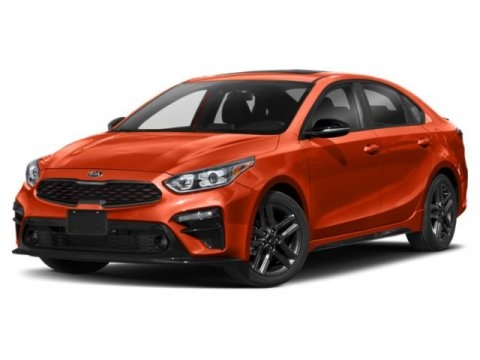 Kia Forte 2020 price Call for Pricing.