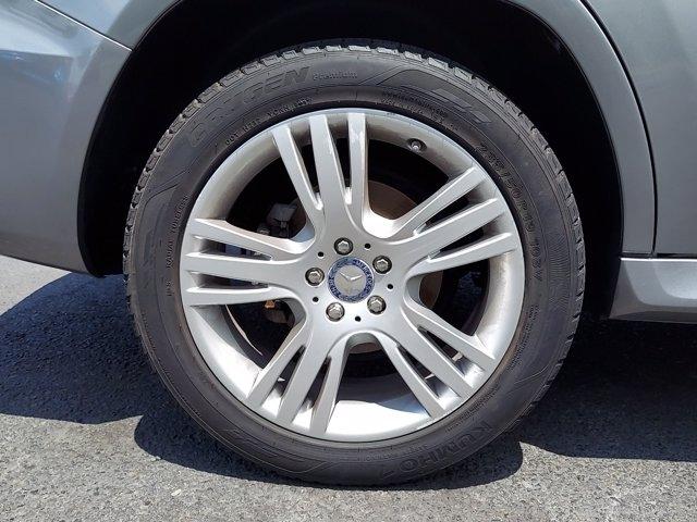 Mercedes-Benz GLK-Class 2015 price $23,900