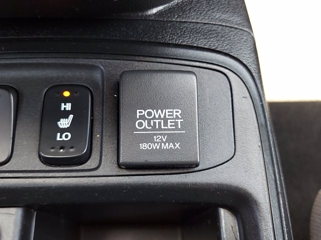 Honda CR-V 2015 price Call for Pricing.