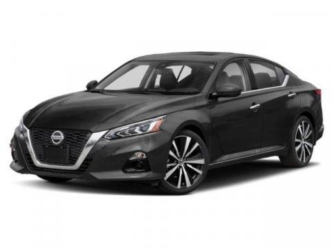 Nissan Altima 2019 price $29,900