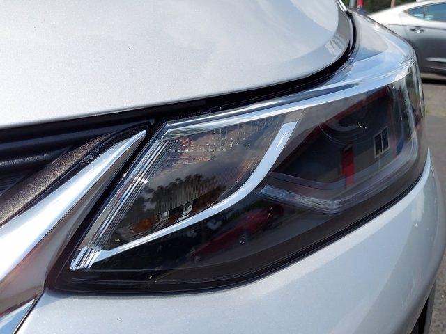 Chevrolet Cruze 2019 price $22,900