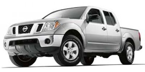 Nissan Frontier 2011 price Call for Pricing.