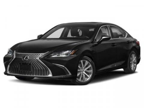 Lexus ES 2019 price Call for Pricing.