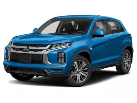 Mitsubishi Outlander Sport 2020 price Call for Pricing.