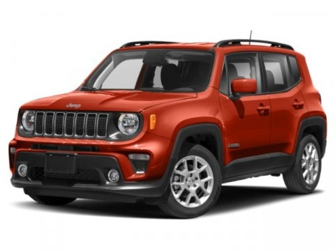 Jeep Renegade 2019 price Call for Pricing.