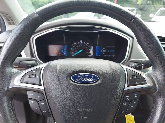 Ford Fusion 2015 price $13,900