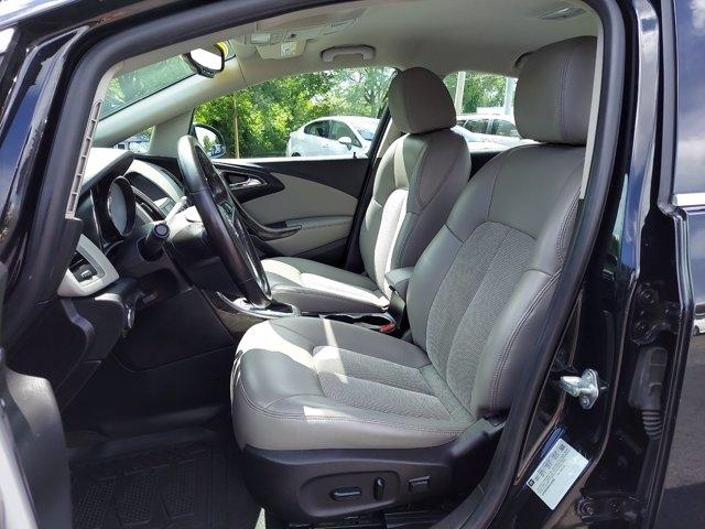 Buick Verano 2017 price $16,900