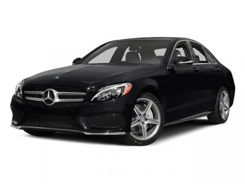 Mercedes-Benz C-Class 2015 price Call for Pricing.