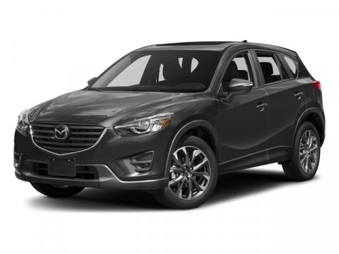 Mazda CX-5 2016 price Call for Pricing.