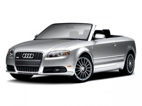 Audi A4 2009 price Call for Pricing.