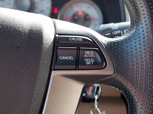 Honda Pilot 2015 price Call for Pricing.
