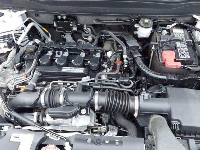 Honda Accord Sedan 2018 price Call for Pricing.