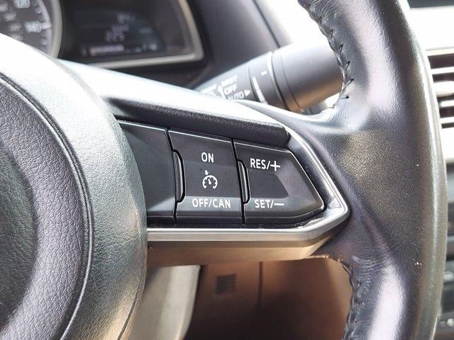 Mazda Mazda3 4-Door 2018 price Call for Pricing.