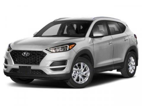 Hyundai Tucson 2019 price Call for Pricing.