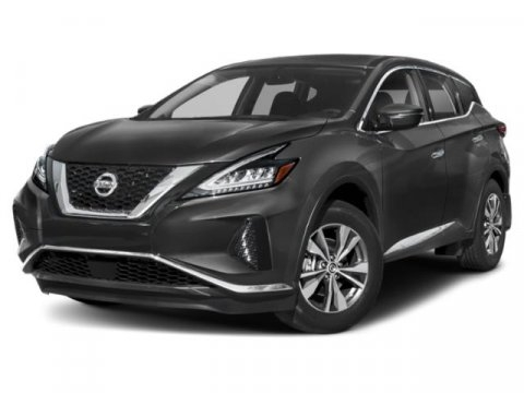 Nissan Murano 2020 price Call for Pricing.