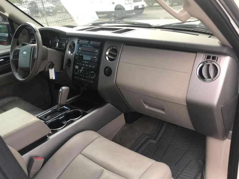 Ford Expedition 2013 price $9,995