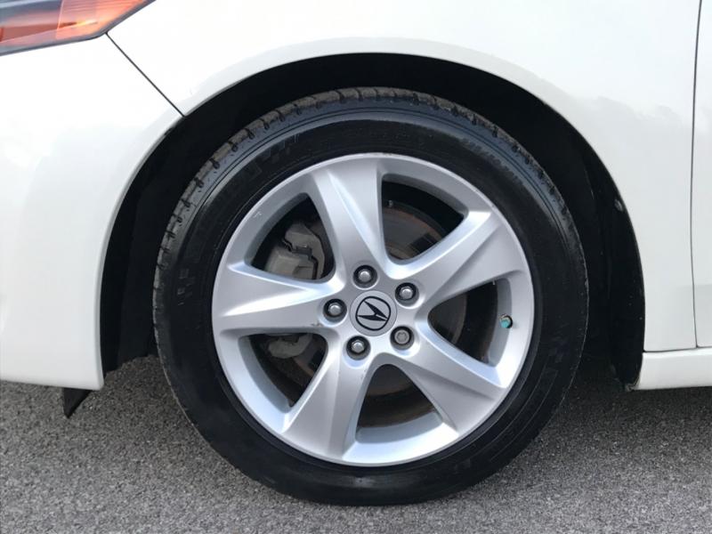 Acura TSX 2010 price $9,299