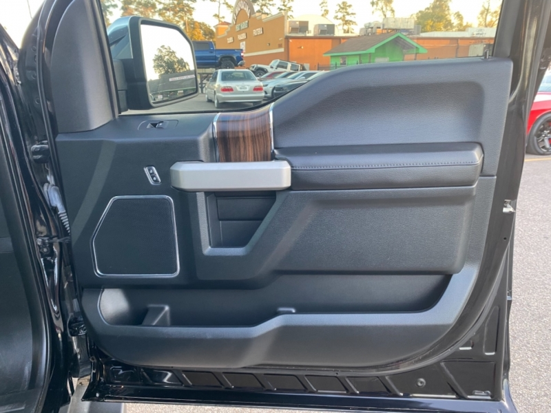Ford F-150 2016 price $31,600