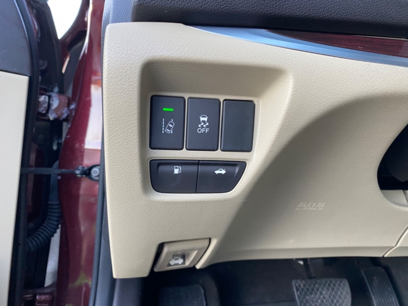 Acura TLX 2015 price $17,999