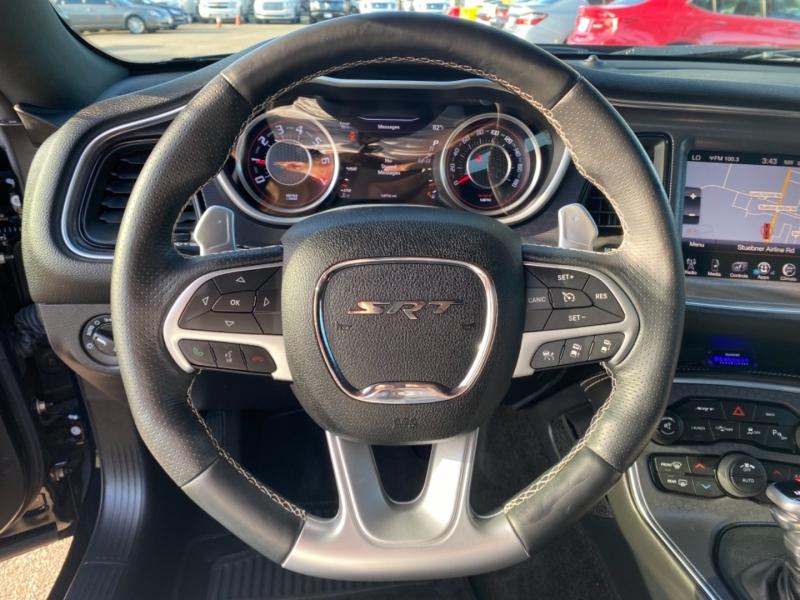 Dodge Challenger 2015 price $37,890