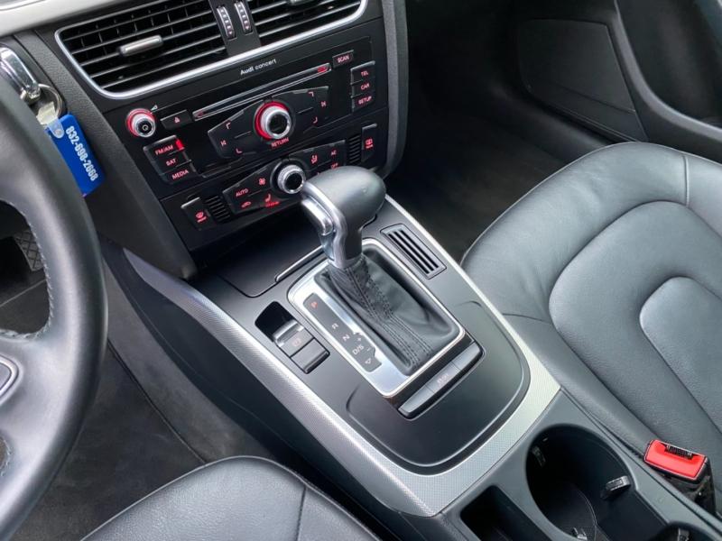 Audi A4 2014 price $18,790