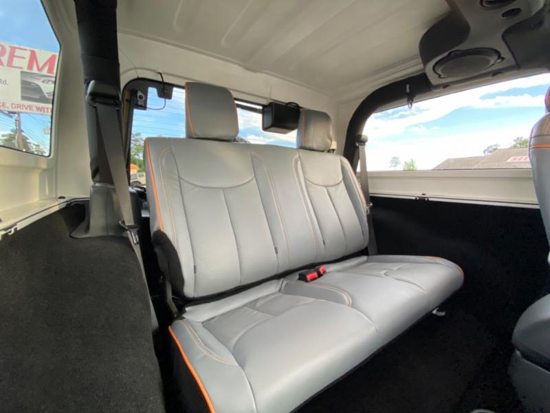 Jeep Wrangler 2014 price $37,890