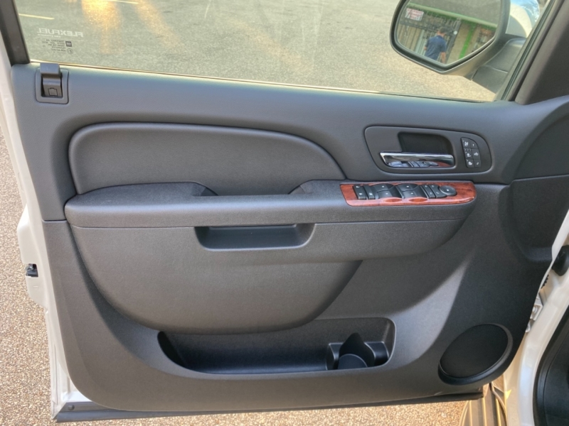 Chevrolet Tahoe 2013 price $24,890