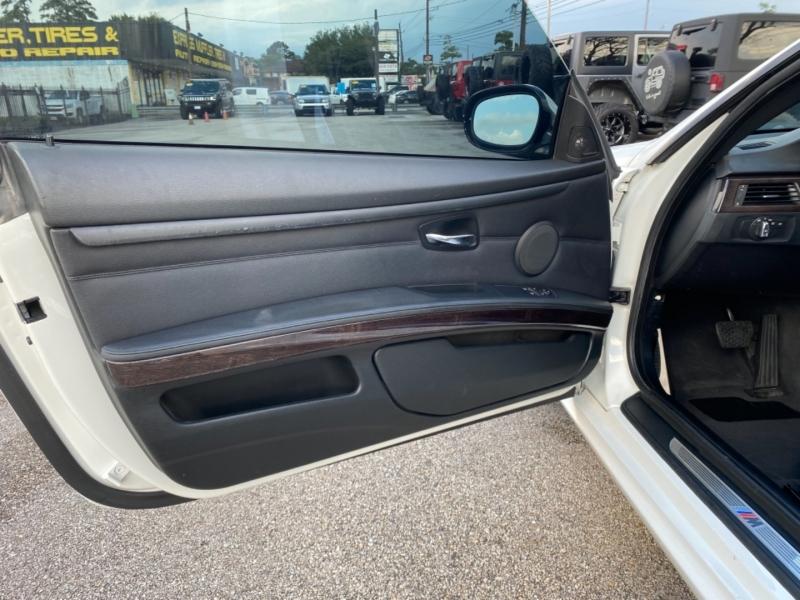BMW 3-Series 2012 price $17,690