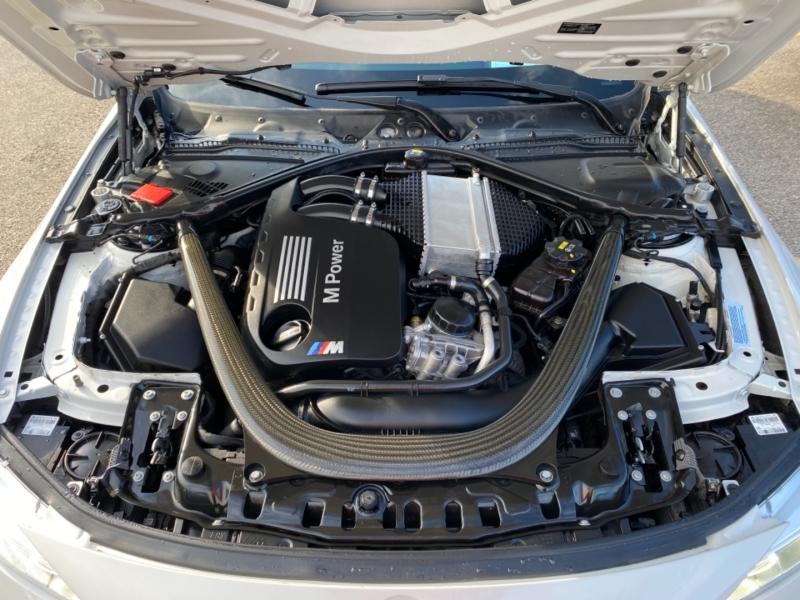 BMW M4 2015 price $42,890