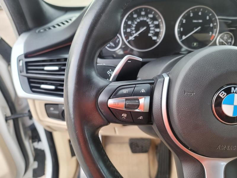 BMW X5 2015 price $26,890