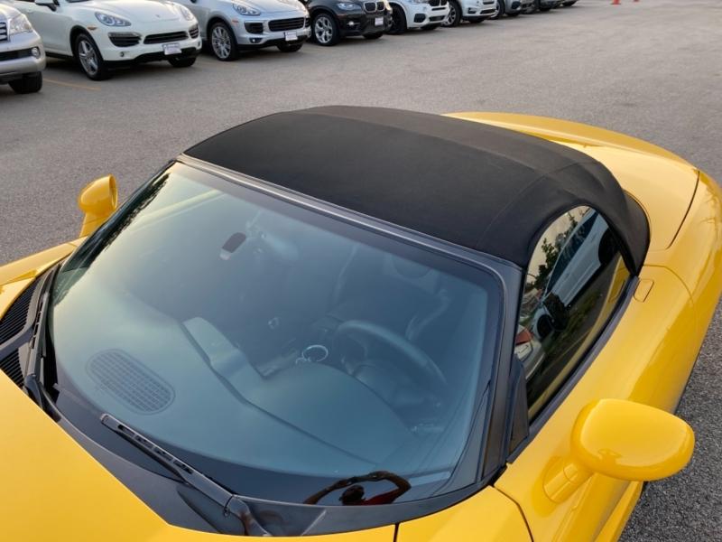 Dodge Viper 2005 price $57,890