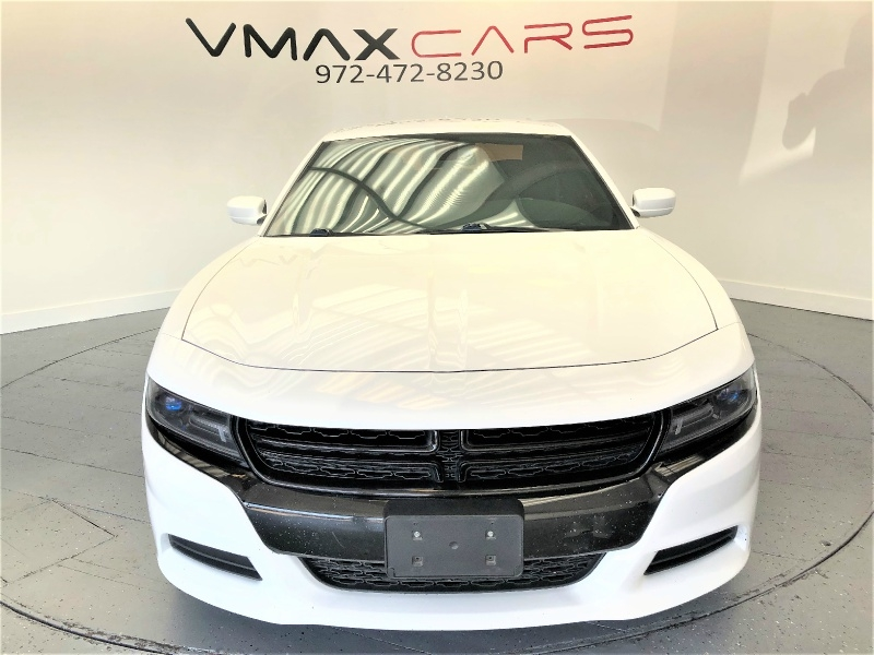 Dodge Charger 2015 price $17,995