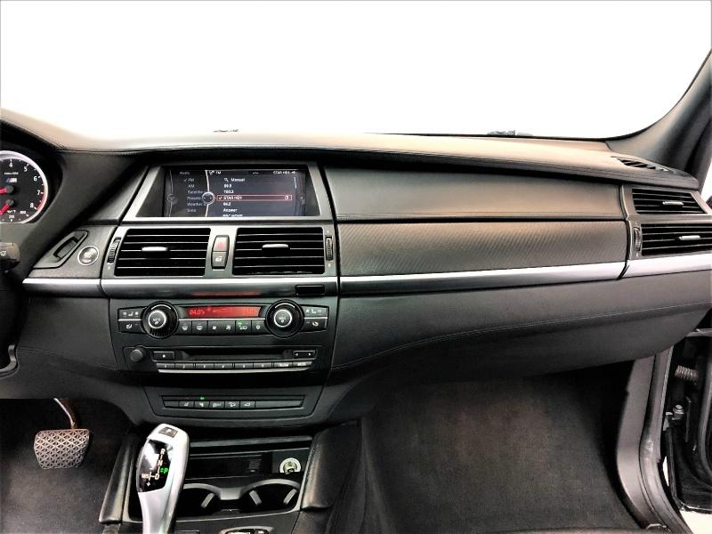 BMW X5 M 2010 price $18,995