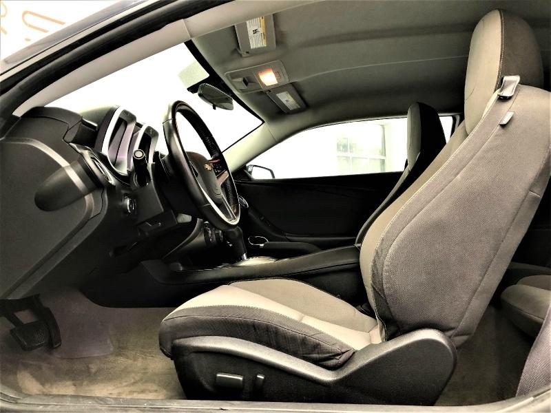 Chevrolet Camaro 2015 price $13,995