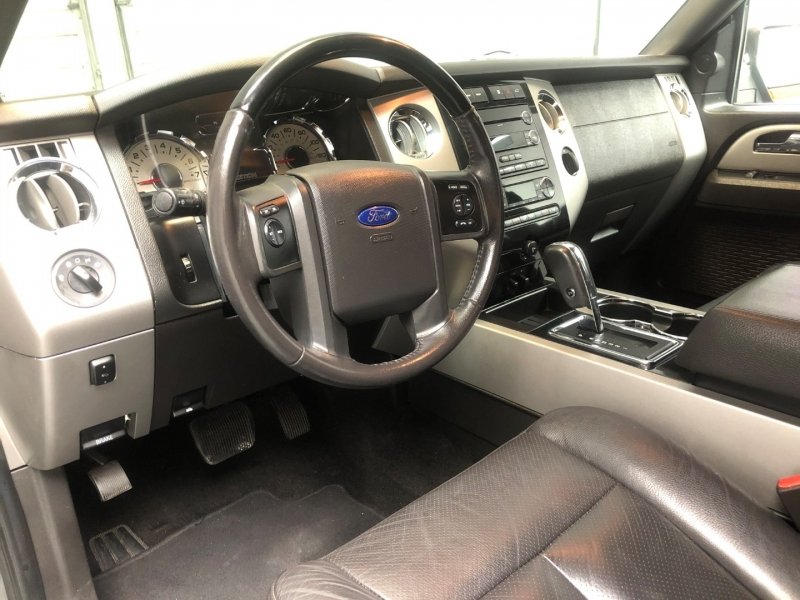 Ford Expedition 2014 price $15,995