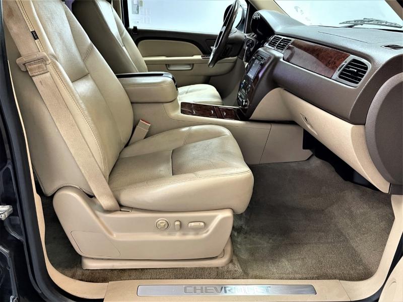 Chevrolet Suburban 2013 price $19,995