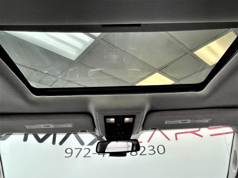 RAM 1500 2014 price $27,995
