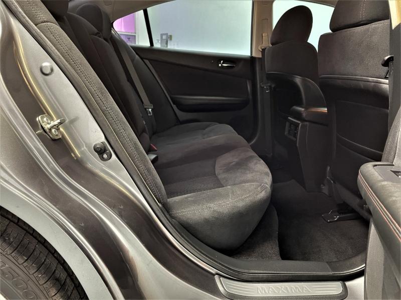 Nissan Maxima 2014 price $11,495