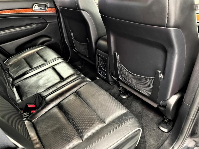 Jeep Grand Cherokee 2013 price $15,995