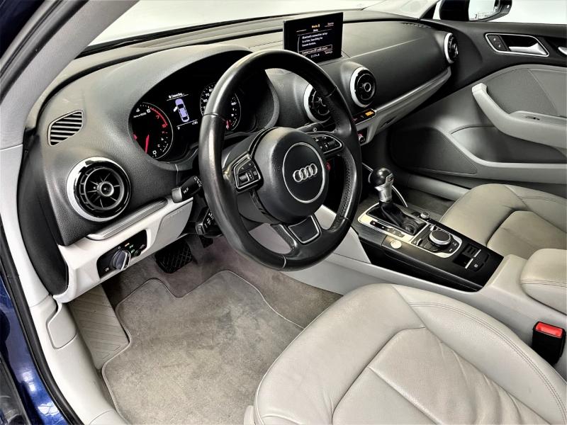 Audi A3 2015 price $14,995