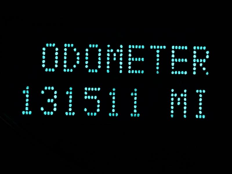 GMC Yukon XL 2012 price $19,995