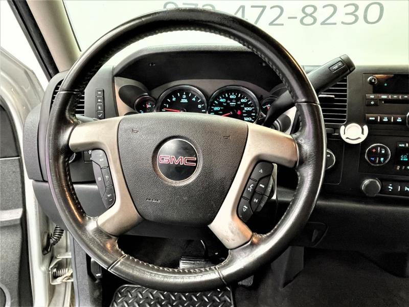 GMC Sierra 1500 2011 price $18,995