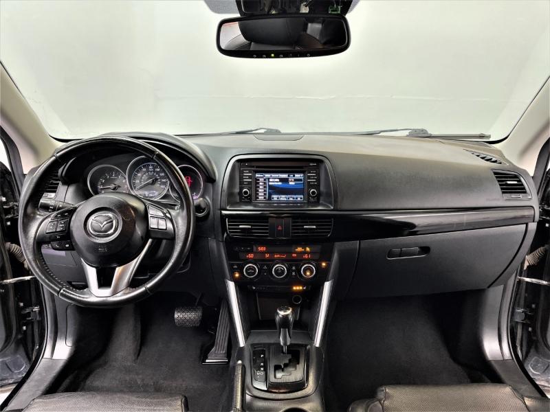 Mazda CX-5 2014 price $13,995
