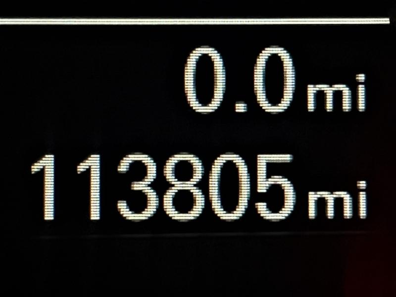 Audi A6 2014 price $19,695