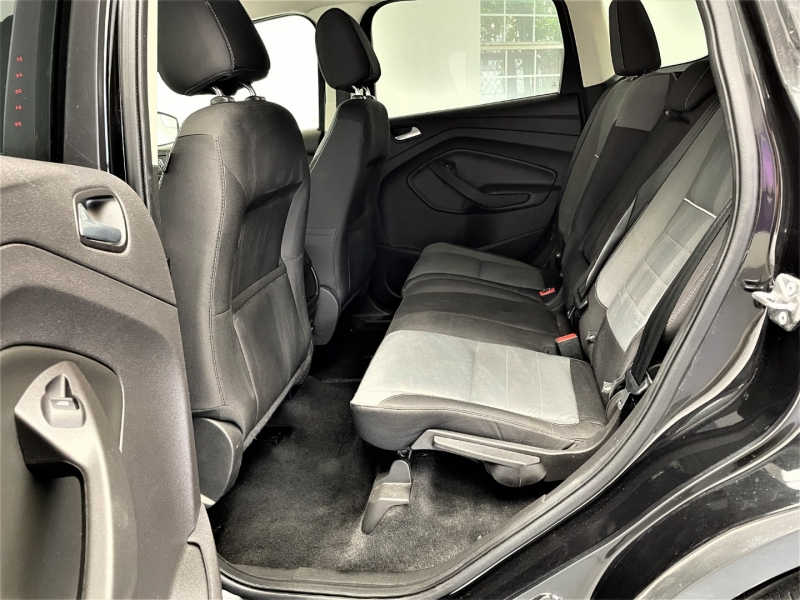 Ford Escape 2014 price $13,695