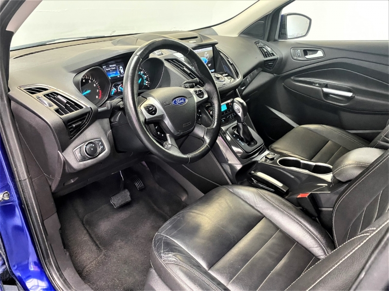 Ford Escape 2014 price $16,495